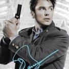 John Barrowman 8 x 10 Autographed Photo: Arrow,Torchwood, Dr Who (Reprint 901 Great Gift Idea!)
