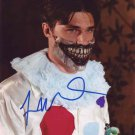 Finn Wittrock 8 x 10 Autographed / Signed Photo American Horror Story (Reprint 875)