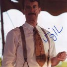 Denis O'Hare 8 x 10 Autographed Photo: American Horror Story / True Blood  (Reprint 644)