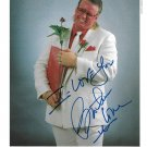 WWF / WWE Brother Love 8 x 10 Autographed / Signed Photo (Reprint)
