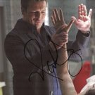 Nathan Fillon Firefly/ Castle 8 x 10 Autographed / Signed Photo (Reprint 645 Great Gift Idea!)
