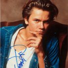 River Phoenix 8 x 10 Autographed Photo Stand By Me, Dog Flight, (Reprint 665 Great Gift Ideal)