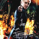 Tom Felton Draco Malfoy 8 x 10 Autographed Photo Harry Potter (Reprint 735)