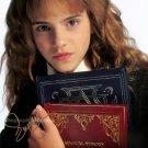 Emma Watson 8 x 10 Autographed / Signed Photo Harry Potter, Beauty & The Beast (Reprint 756)