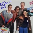 John Lithgow Harry & The Hendersons, 3rd Rock from The Sun 8 x 10 Autographed Photo (Reprint 850)