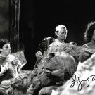 Sigourney Weaver Ghost Busters / Snow White Tale of Terror 8 x 10 Autographed photo (Reprint)