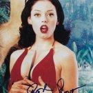 "Rose McGowan 8 x 10"" Autographed Photo Planet Terror, Charmed (Reprint :627)"