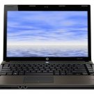 HP ProBook 4420s Laptop- 2.53GHz Intel Core i3 CPU, 8GB RAM, HD or SSD, Win 7 or 10 PRO