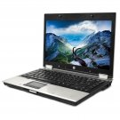 "HP ProBook 8440p 14.0"" Laptop- 2.4GHz Intel Core i5 CPU, 8GB RAM, HD or SSD, Windows 7 or 10 PRO"