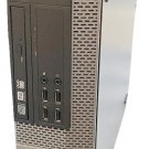 Dell Optiplex 790 Desktop PC- 2nd Gen 3.1GHz Intel Core i5, 8GB-16GB RAM, HD or SSD, Win 7 or Win 10