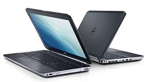 """Dell Latitude e5520 15.4"""" Laptop- 2nd Gen Intel Core i5, 8GB-16GB RAM, HD or SSD, Win 7 or Win 10"""