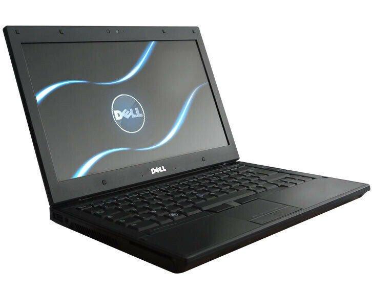 Dell Latitude e4310 Laptop- Intel Core i5, 8GB RAM, Hard Drive or Solid State Drive, Win 7 or Win 10