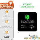 [1 Year-1 Device] CYLANCE Smart Antivirus: World-class Next-gen AI Based Antivirus Protection