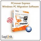 [LIFETIME] Laplink PCmover Express: Data, Settings & Profile Migration Software for Windows PC