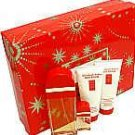 RED DOOR by Elizabeth Arden - EDT SPRAY 3.3 OZ & EDT SPRAY .33 & BODY LOTION 3.3 (W)