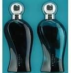 WINGS by Giorgio Beverly Hills - EDT SPRAY 3.4 OZ & AFTERSHAVE 3.4 OZ (M)