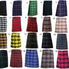 Scottish wears