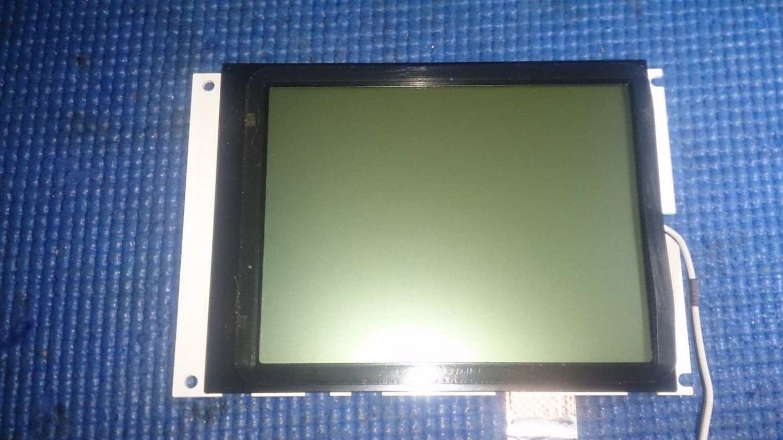 LCD Screen Display for Hanatech UltrascanP1/MultiscanP1 Scanner
