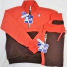 NEW KWAY LG Mens Remake Rayan Jogging Suit Sweatshirt retro tracksuit 3.0 K-WAY