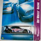 "HOT WHEELS 2007 RACING SERIES ""24/SEVEN"""