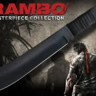 RAMBO IV KNIVE