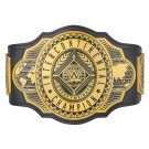 WWE Intercontinental Championship Replica Title (2019) Belt with Free Carrying Bag