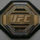 UFC Legacy Championship Replica Belt with Free Carrying Bag