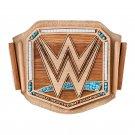 WWE Daniel Bryan Eco-Friendly WWE Championship Replica Title Belt with Free Carrying Bag