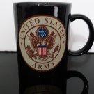Vintage 1994 - United States Army Mug - MSR Imports    (1609)