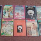 Vintage 1990's - Lot of 10 -  Literature Writing Workshop Booklets    (1514)