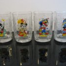 4 - Disney's Mickey Mouse Glasses - Walt Disney World
