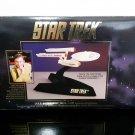 1993 Star Trek Enterprise NCC-1701  Lighted Figurine