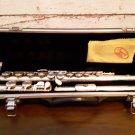 Harmony Flute & Hard Case