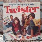"Milton Bradley's Classic Game ""Twister"""