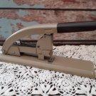 Vintage Swingline Strong Arm #113 Heavy Duty Staple