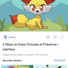 Pokemon seasons 1 to 20