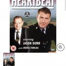 Heartbeat series 1 to 18
