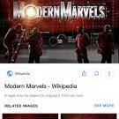 Modern marvels 440 episodes