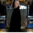 Ice road truckers seasons 1 to  11