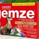 Cemio Gemze Best New Generation Quality Collagen With Vitamin C