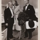 Esther Williams Jimmy Durante This Time for Keeps Original MGM Movie Photo