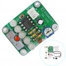 DIY DC 5V TDL-555 Touch Delay LED Light Kit Insulation Materials & Elements DIY LED Flash Kit