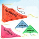 Amazing Toy Glider Rubber Band Gliding Plane Toy For Kids