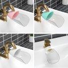 1Pc Extender Washing Hand Drain Long Faucet Splasher Child Guide Sink