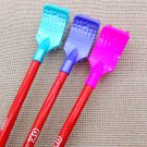1Pc Toilet Cleaning Brushes
