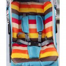 Baby Dining Chair Cushion Pad Booster Seats