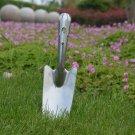 Stainless Steel Gardening Shovel Garden Balcony Flower Tools Vegetable Snow