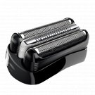 Shaver Replacement Foil Head For Braun 32B 32S 21B Series 3 Shavers 301S 360S 3020S