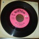 "Del Shannon: ""Hats Off To Larry"" - his great '61 Pop Rock hit - nice vinyl!"