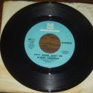 """Bobby Sherman: """"Easy Come, Easy Go"""" - his '70 Teen Pop hit - plays Near Mint!"""